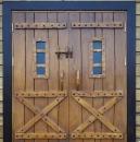 pazeru-durys-1