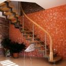 amaliu-peledu-laiptai-15