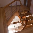amaliu-peledu-laiptai-6
