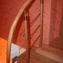 garliavos-laiptai-11