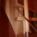 garliavos-laiptai-23