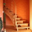 garliavos-laiptai-26
