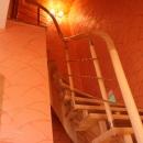 garliavos-laiptai-37