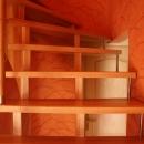 garliavos-laiptai-43