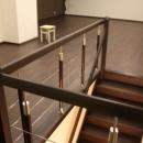 ramuciu-laiptai-23