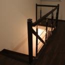 ramuciu-laiptai-30
