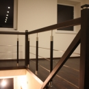 ramuciu-laiptai-40