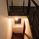 ramuciu-laiptai-42