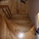 rimgaudu-laiptai-11