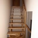 rimgaudu-laiptai-19