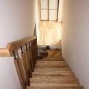 rimgaudu-laiptai-2