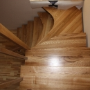 rimgaudu-laiptai-4