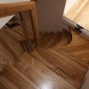 rimgaudu-laiptai-5