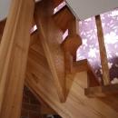 silainiu-laiptai-1