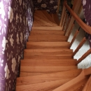 silainiu-laiptai-32