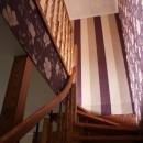 silainiu-laiptai-42