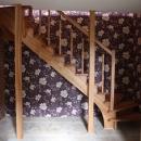silainiu-laiptai-45