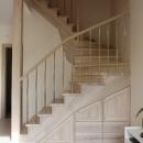 vilniaus-laiptai-11