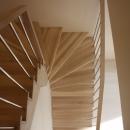 vilniaus-laiptai-31