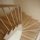 vilniaus-laiptai-32