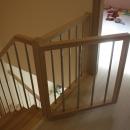 vilniaus-laiptai-49