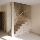 vilniaus-laiptai-6