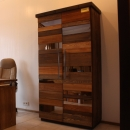 350-uosis-stalas-620-ivairi-mediena-spinta