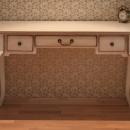 gintares-baldeliai-2