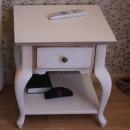 gintares-baldeliai-3